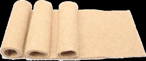 Nagermatte, 100 x 40 cm, 10er Pack